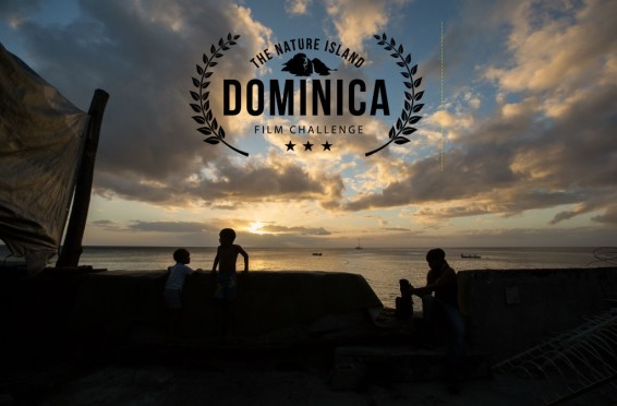 Dominica – The Nature Island