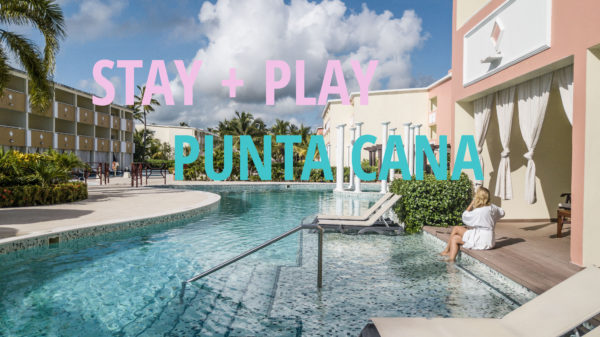 Punta Cana All Inclusive Resort, Dominican Republic Adults only