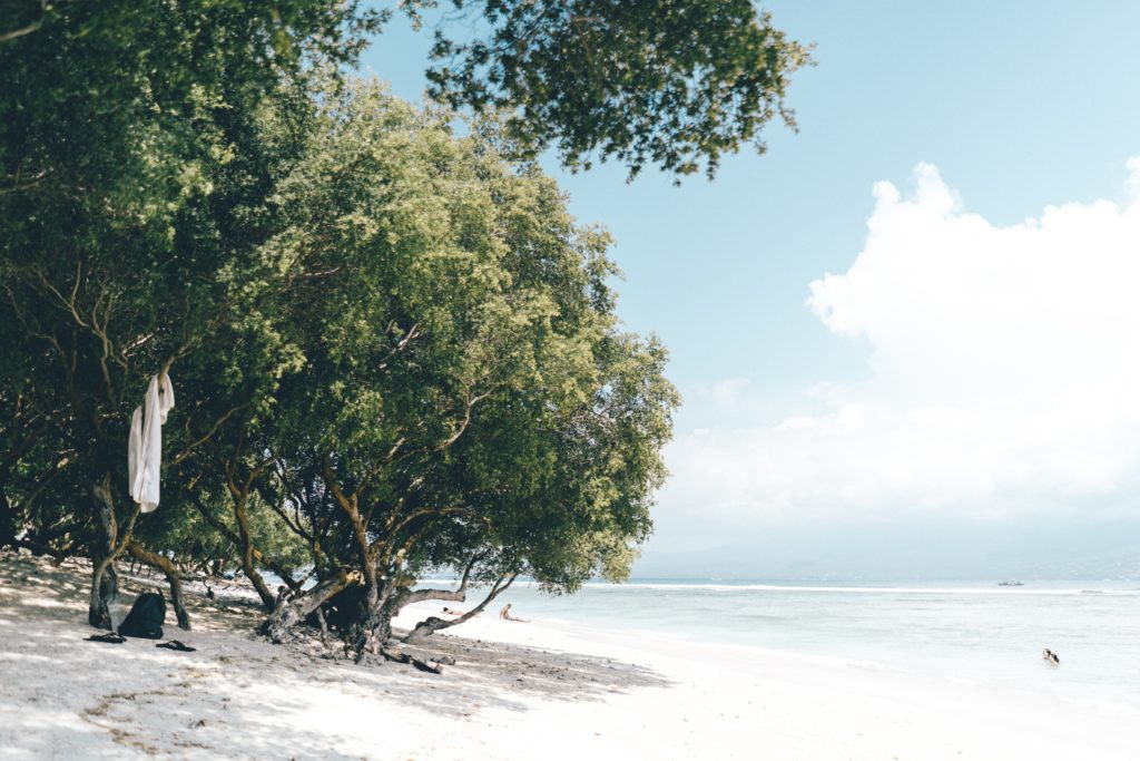 Gili Islands, ASEAN nations, Indonesia Guide
