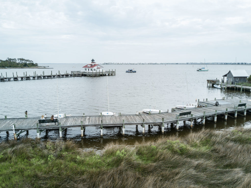 Manteo OBX, Manteo Outer Banks, Roanoke Island Outer Banks