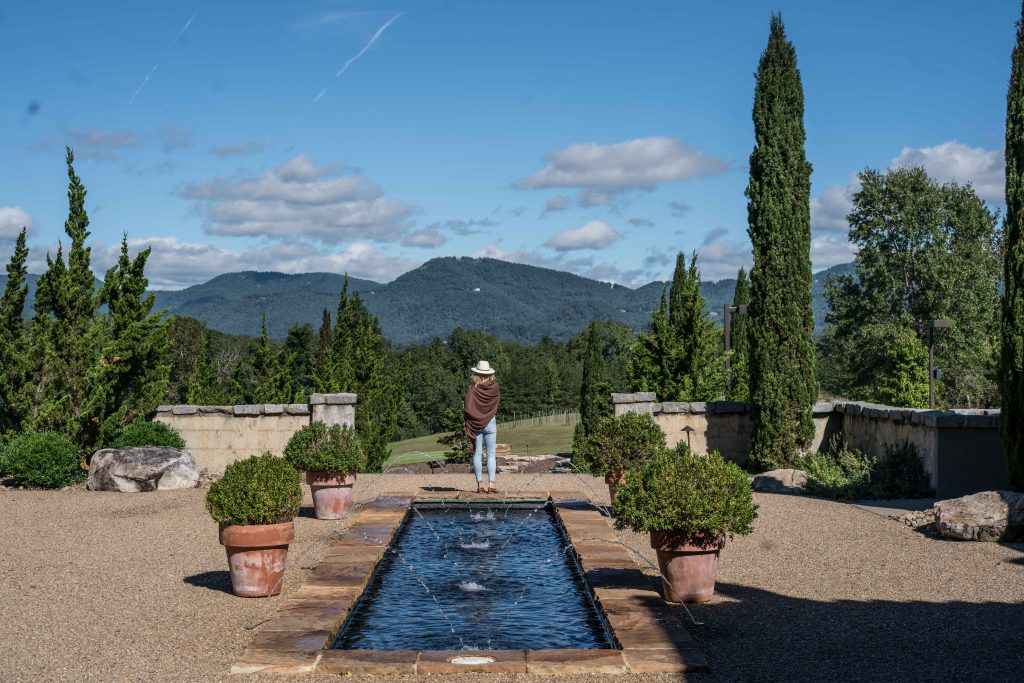 views, hotel domestique, outdoors, boutique hotel