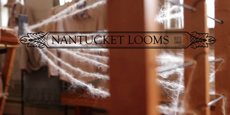 Nantucket Looms
